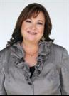 Lorie Brown