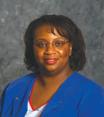 Nicole Brown